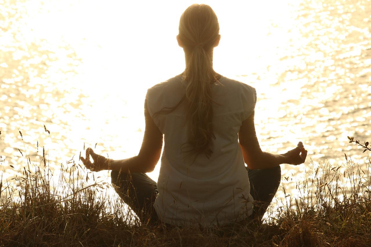 mejor-regalo-de-meditacion
