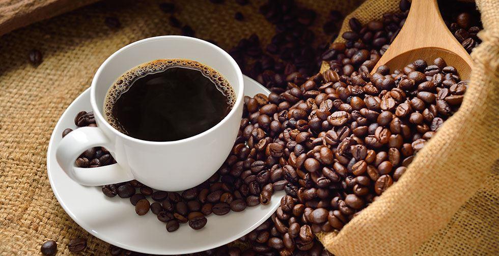 mejor-regalo-para-amantes-de-café