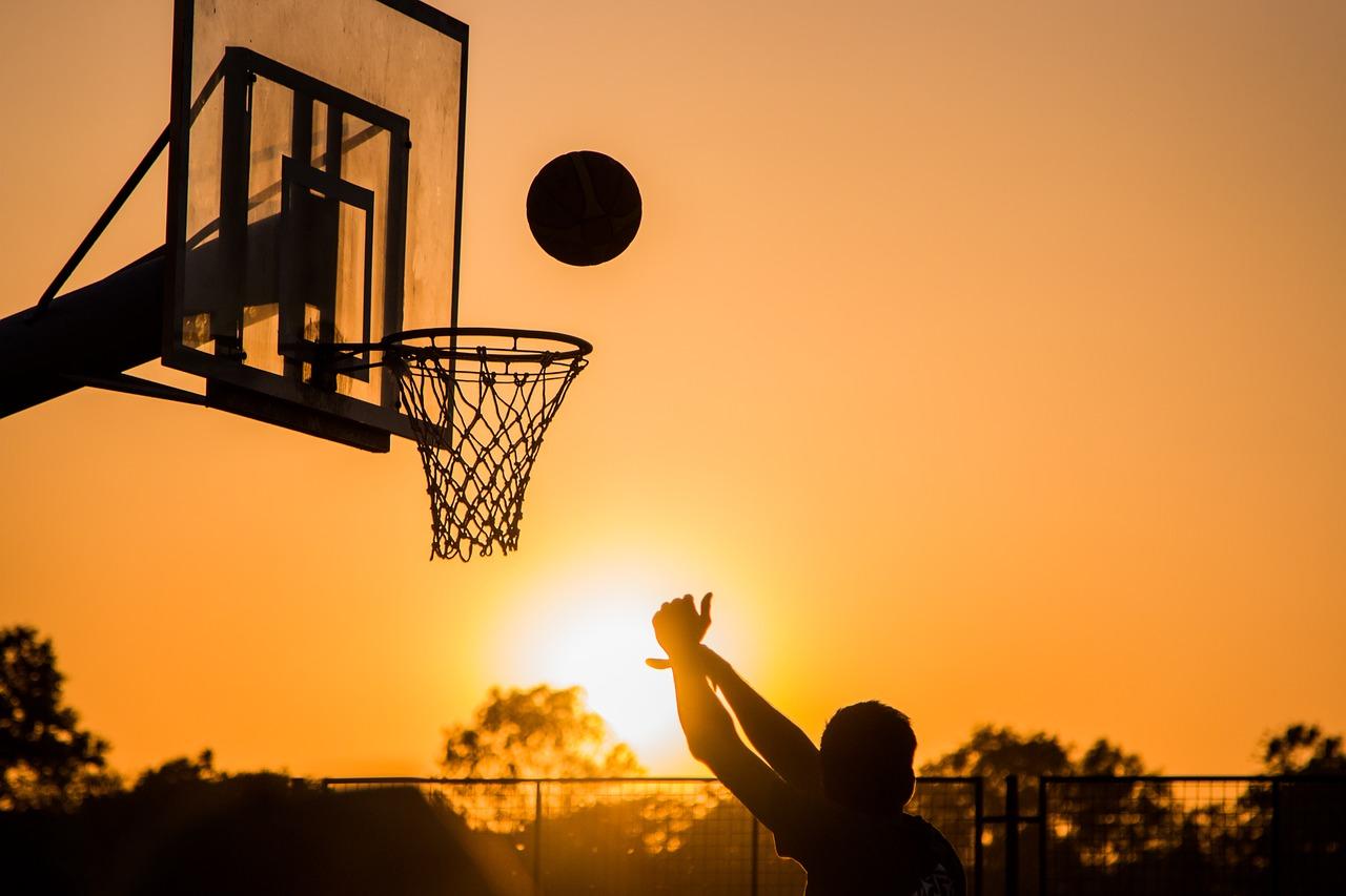 mejor-regalo-para-baloncesto