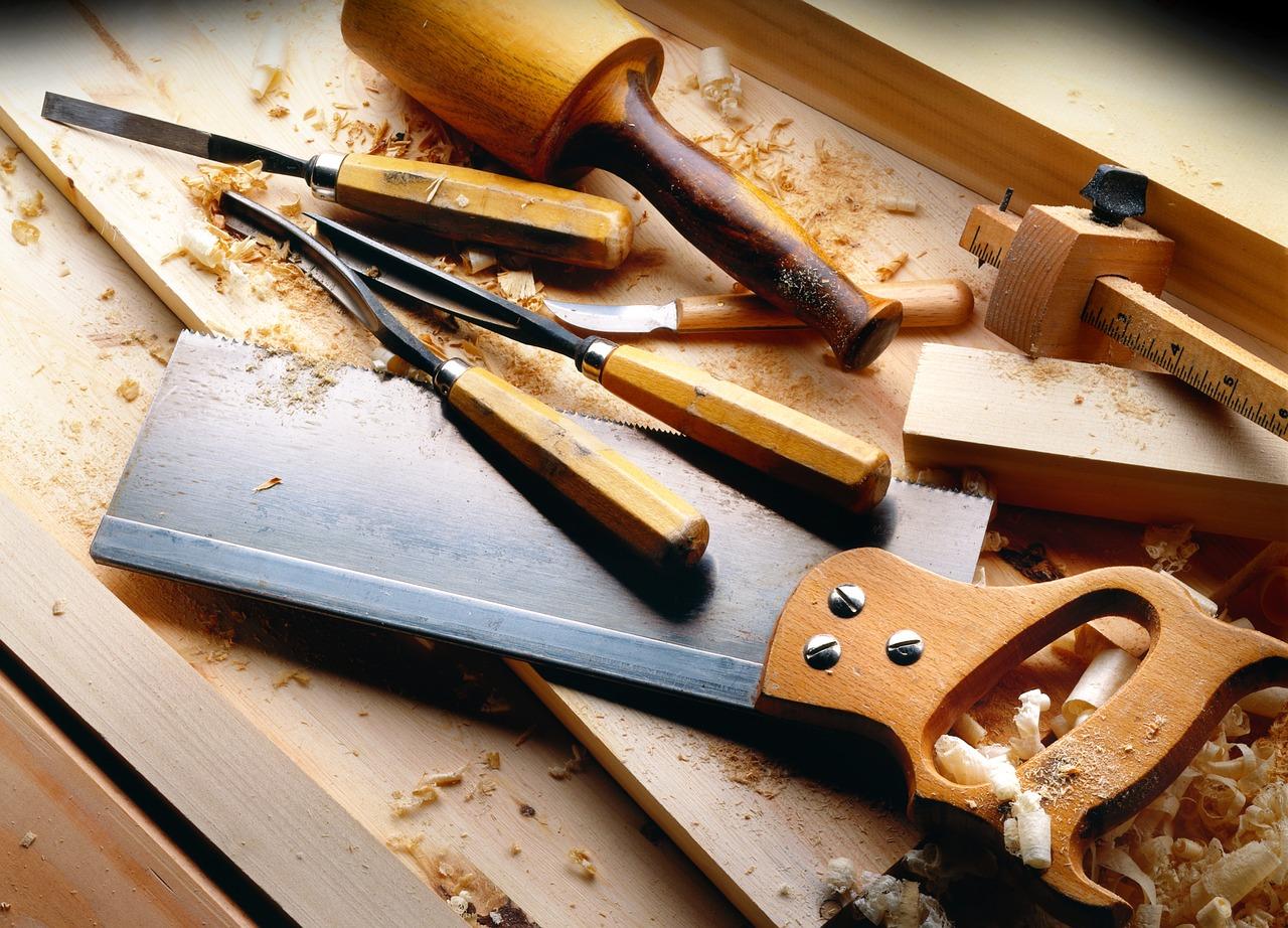 mejor-regalo-para-carpintero