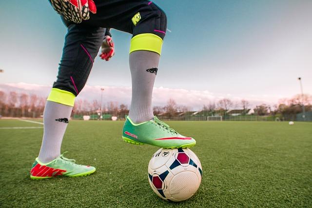 mejor-regalo-para-jugador-de-fútbol-y-aficionados
