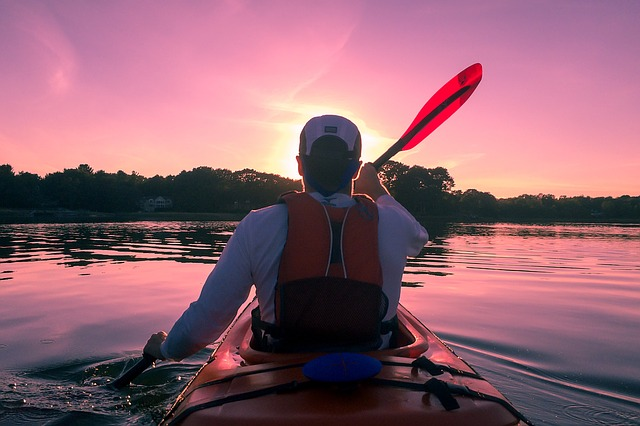 mejor-regalo-para-kayakista