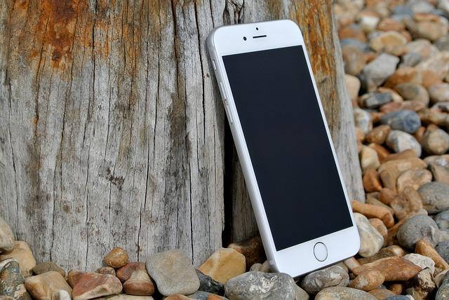 mejor-regalo-para-los-amantes-del-iPhone