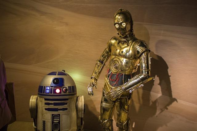 mejor-regalo-para-los-fanaticos-de-Star-Wars