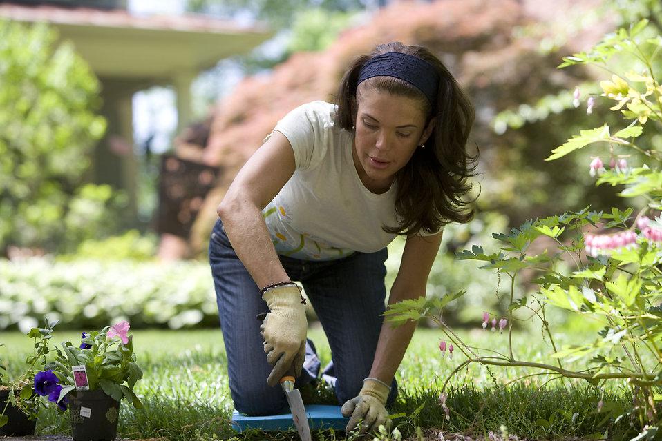 mejor-regalo-para-los-jardineros
