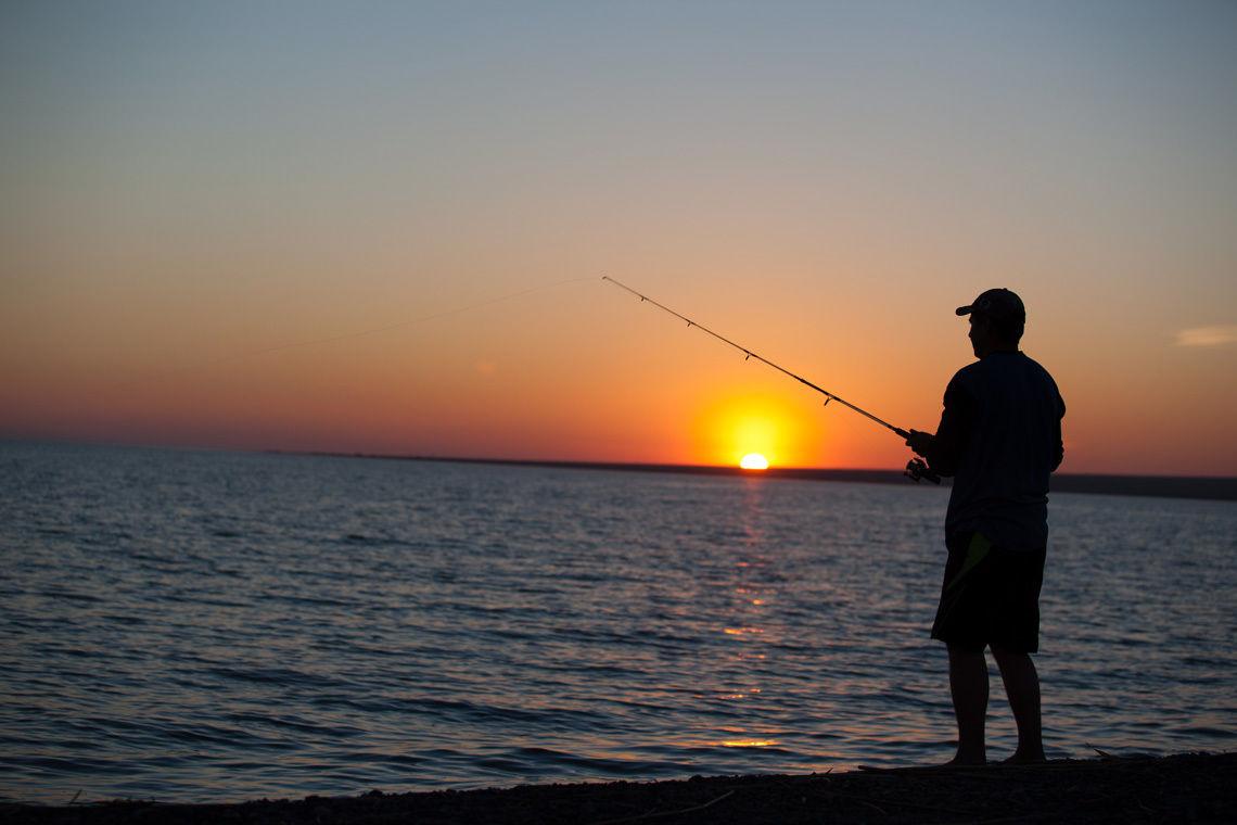mejor-regalo-para -los-pescadores