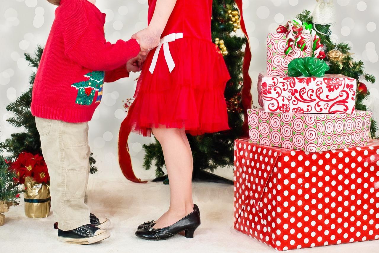 mejor-regalo-para-niños-y-niñas-inteligentes-pequeños