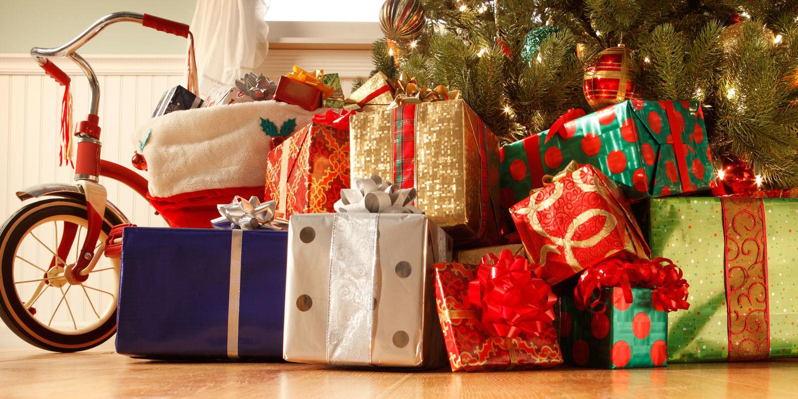 mejor-regalos-de-ultimo-minuto