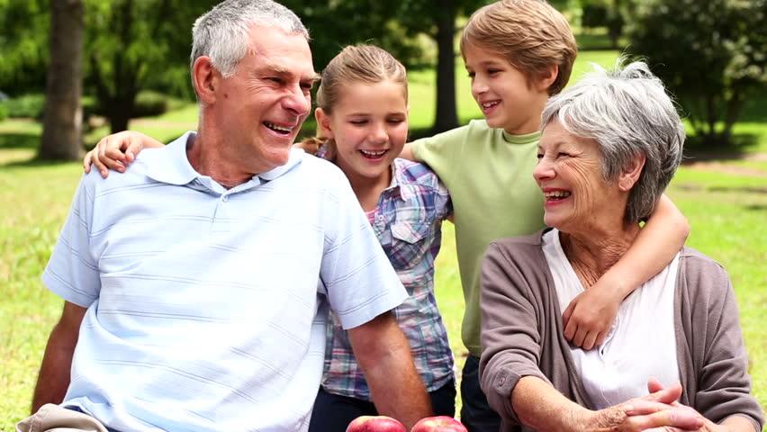 mejor-regarlo-para-abuelos