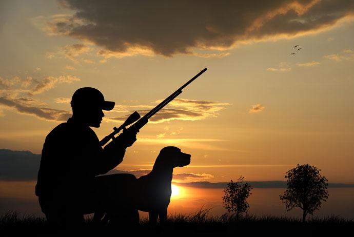 mejor-regalo-para-cazadores