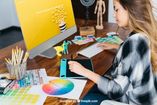 mejor-regalos-para-diseñadores-gráficos