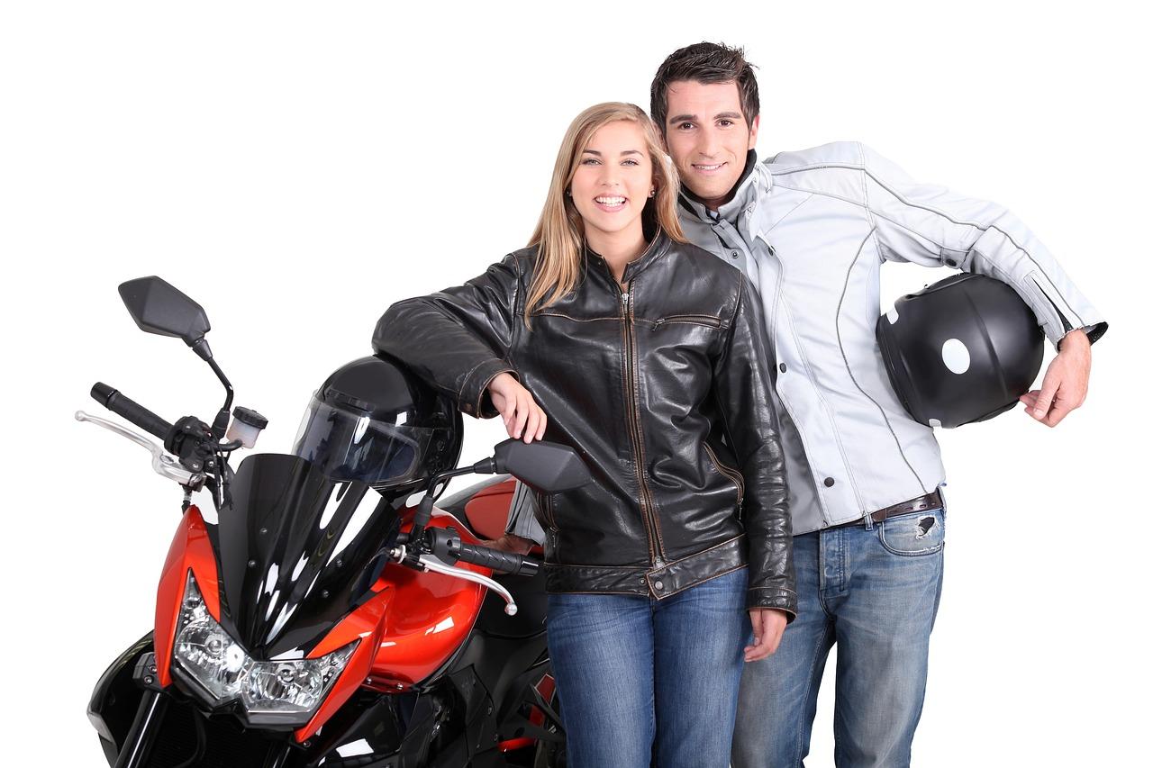 mejor-regalos-para-los-amantes-de-las-motos