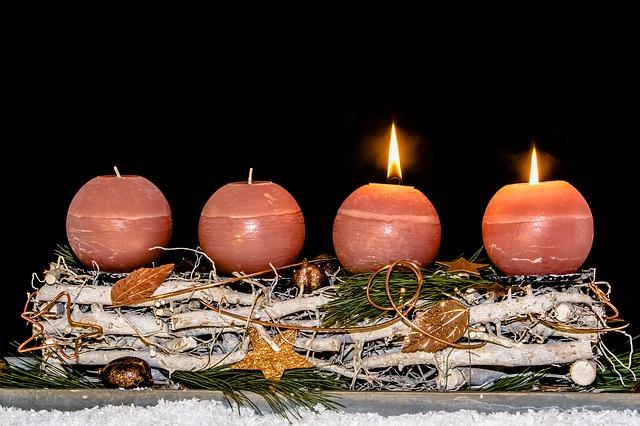 mejor-regalos-para-los-amantes-de-las-velas