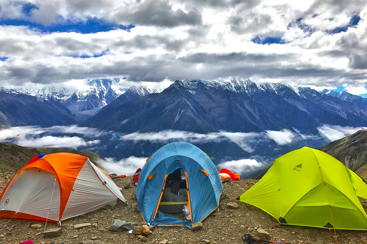 mejor-regalos-para-los-amantes-del-camping
