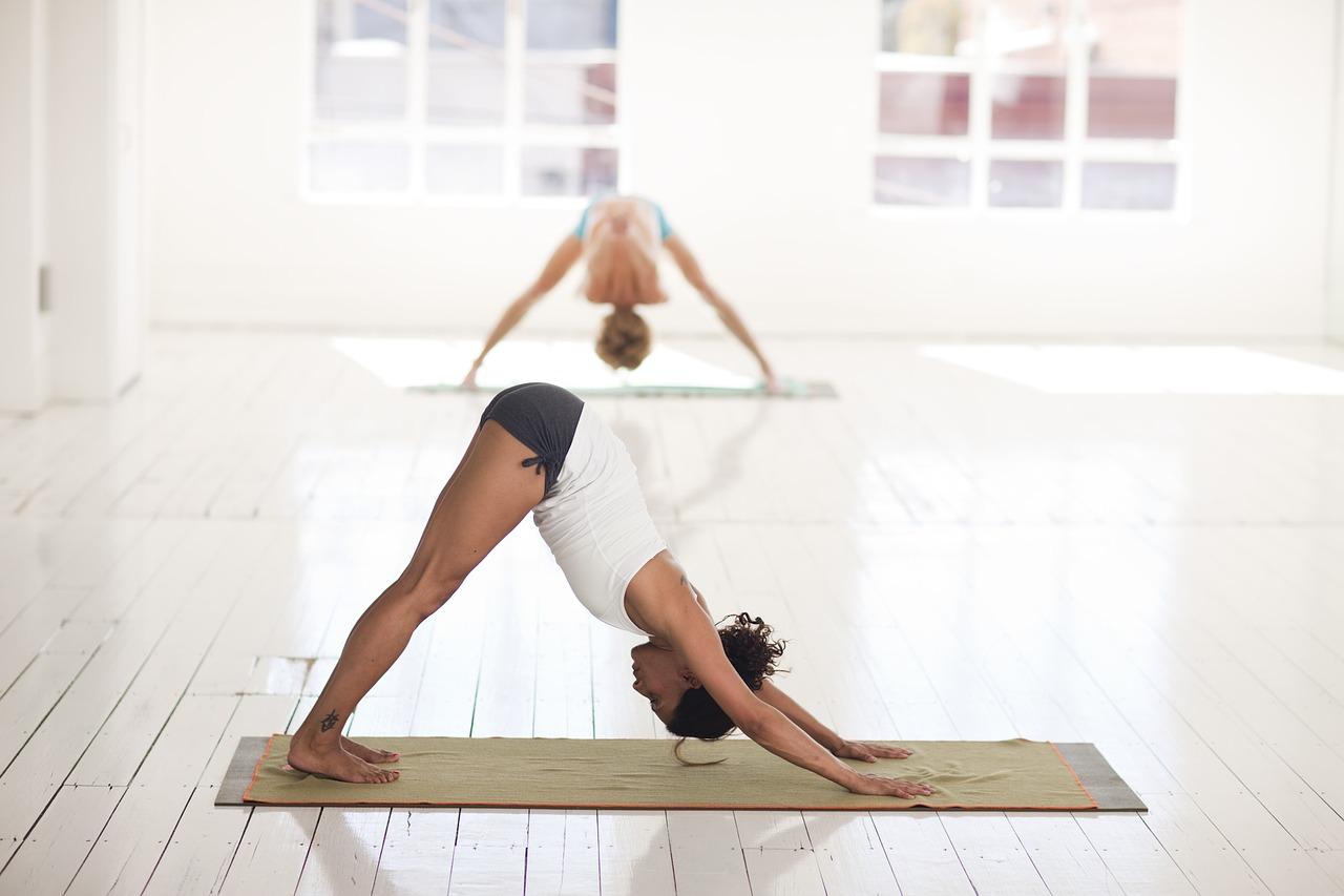 mejor-regalo-para-los-amantes-del-yoga