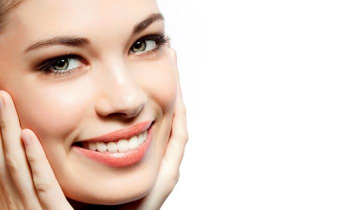 mejor-aceite-facial