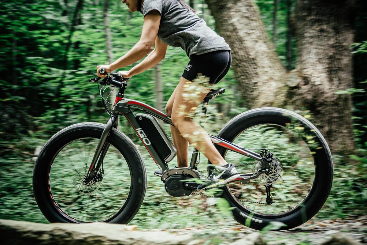 mejor-bicicleta-de-montaña-eléctrica