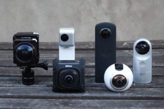 mejor-cámara-de-360-grados