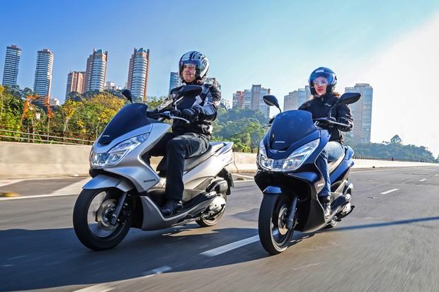 mejor-motocicleta-eléctrica