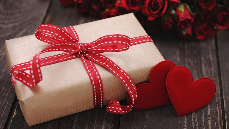 mejor-regalo-para-el-día-de-san-valentín-para-las-mujeres