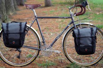 mejor-alforja-de-bicicleta