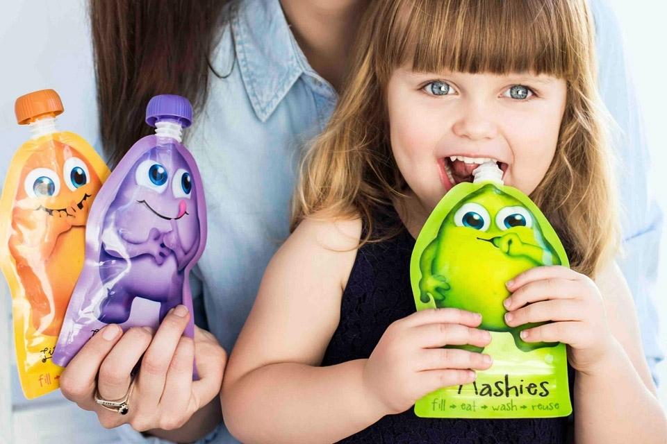 mejor-bolsa-de-silicona-reutilizable-para-bebé