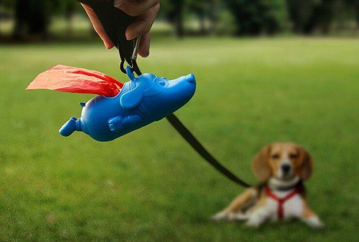mejor-bolsa-para-excremento-de-perro