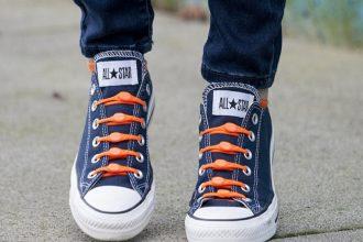 mejor-cordones-de-zapatos-sin-atar