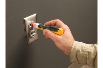 mejor-detector-de-voltaje-sin-contacto