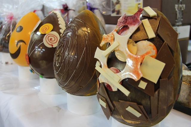mejor-huevos-de-pascua-de-chocolate