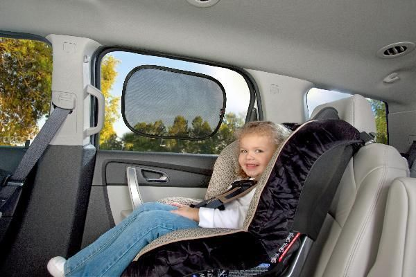 mejor-parasol-infantil-para-coche