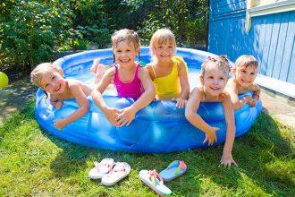 mejor-piscina-hinchable-para-bebé