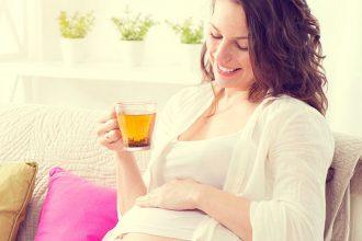 mejor-té-durante-el-embarazo