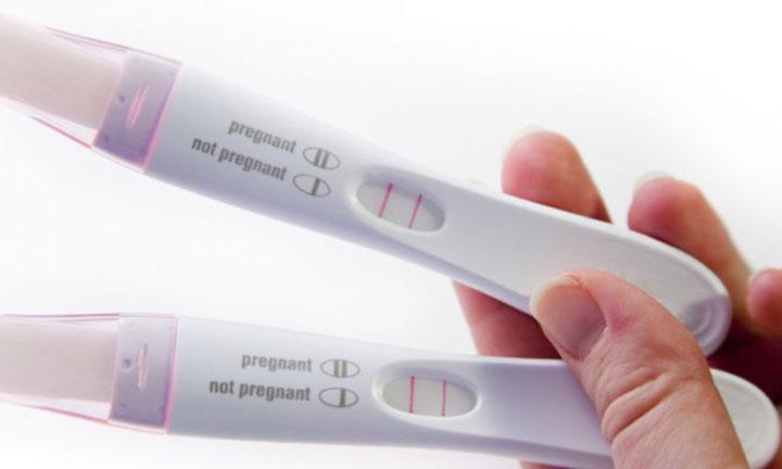 mejor-test-de-embarazo
