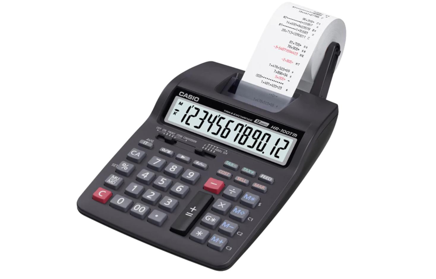 mejor-calculadora-impresora