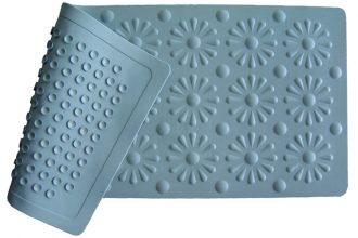 mejor-alfombra-para-bañera