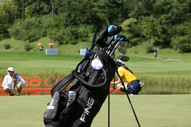 mejor-bolsa-de-golf