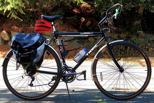 mejor-bolsa-de-sillín-de-bicicleta