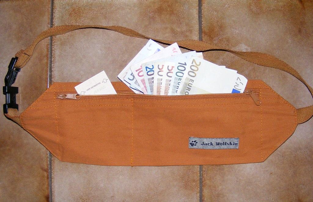 mejor-cinturón-de-viaje-para-dinero