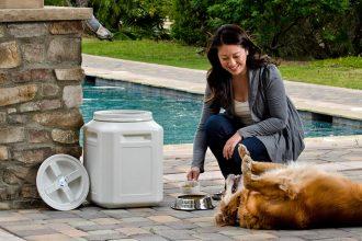 mejor-contenedor-de-comida-para-mascotas