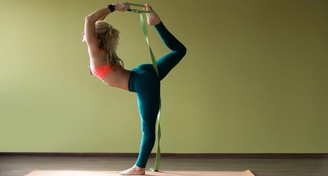 mejor-correa-de-yoga