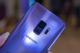 mejor-fundas-para-samsung-galaxy-S9-y-S9-Plus