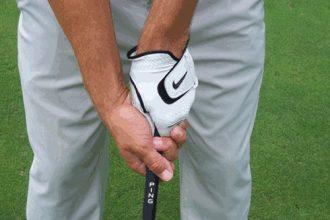 mejor-guante-de-golf
