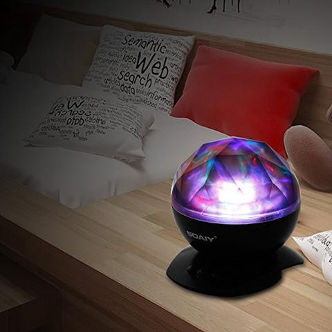 mejor-lámpara-proyectora-de-luz-para-bebé