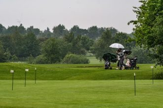 mejor-paraguas-de-golf