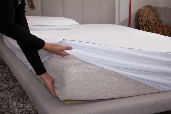 mejor-protector-de-colchón