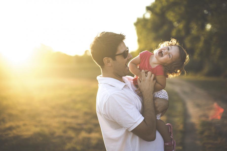 mejor-regalo-para-el-día-del-padre