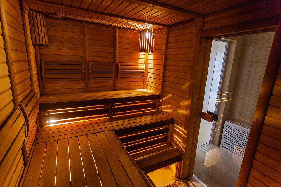 mejor-sauna-infrarrojo