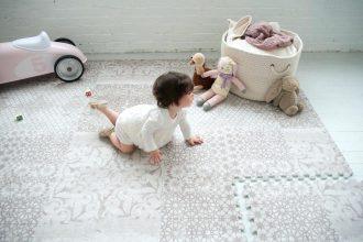 mejor-alfombra-de-juego-para-bebé