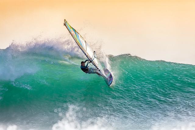 mejor-arnés-para-windsurf